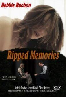 Ripped Memories gratis