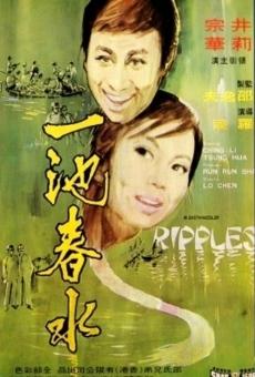 Ver película Ripples