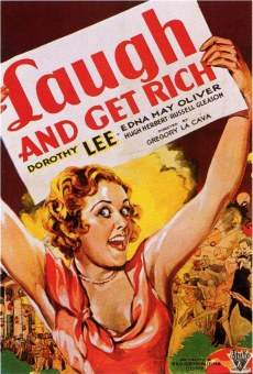 Laugh and Get Rich on-line gratuito