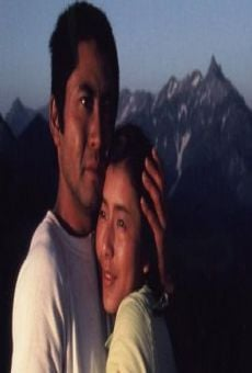 Ver película Rise, Fair Sun