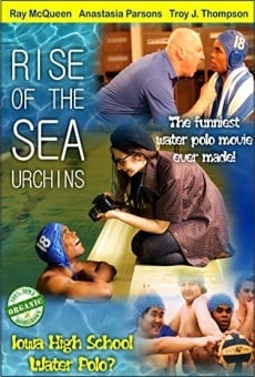 Rise of the Sea Urchins gratis