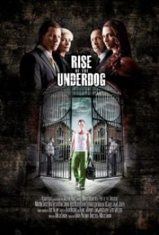 Película: Rise of the Underdog