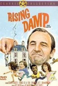 Rising Damp on-line gratuito