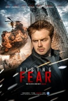Rising Fear online streaming