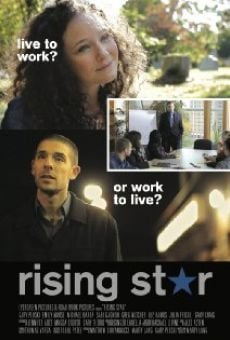 Rising Star on-line gratuito