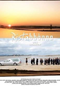Ver película Ristabbanna
