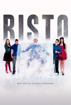 Ver película Risto