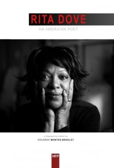 Rita Dove: An American Poet online