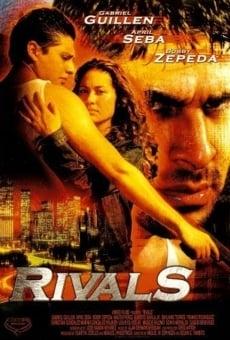 Ver película Rivales