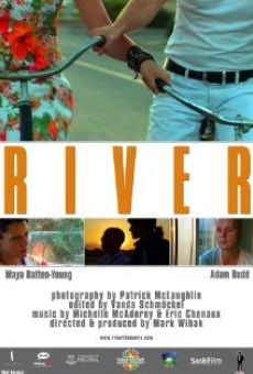 River online streaming