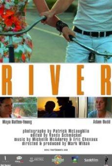 River on-line gratuito