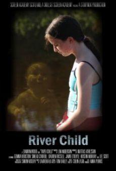 River Child