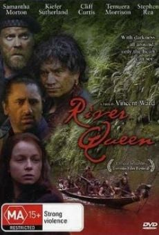 River Queen on-line gratuito