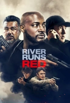 Película: River Runs Red