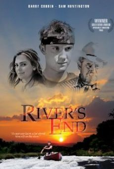 River's End on-line gratuito