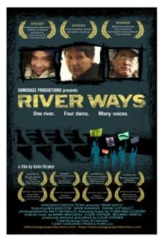 River Ways on-line gratuito