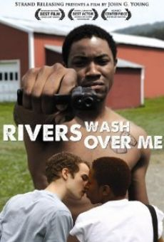 Rivers Wash Over Me online
