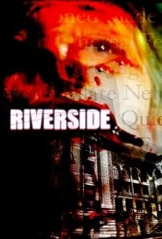 Ver película Riverside