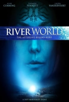 Ver película Riverworld