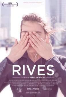 Ver película Rives