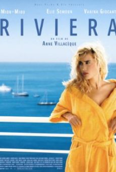 Riviera online streaming