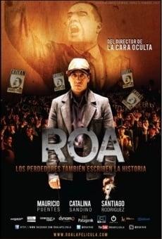 Roa online