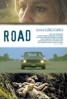 Ver película Carretera