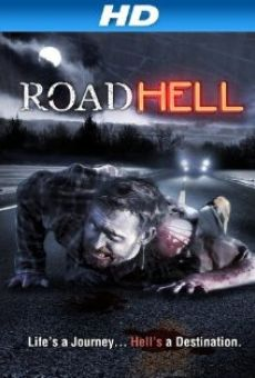 Road Hell on-line gratuito