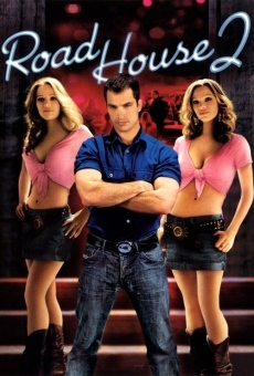 Road House 2: Last Call on-line gratuito
