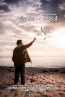 Ver película Road Less Traveled