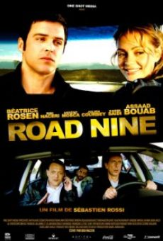 Road Nine online free