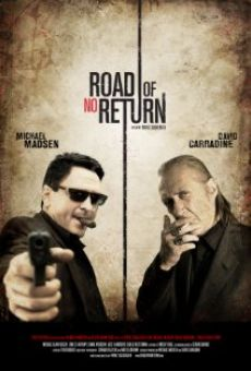 Road of No Return on-line gratuito