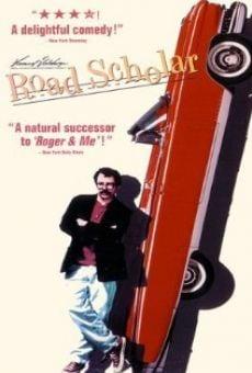 Ver película Road Scholar