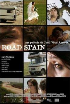 Ver película Road Spain