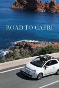 Road to Capri online kostenlos