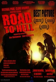 Ver película Road to Hell