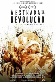 Road to Revolution Online Free