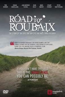 Road to Roubaix online