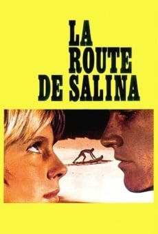 Road to Salina on-line gratuito