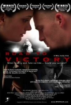 Road to Victory on-line gratuito