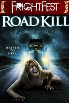 Película: Road Kill