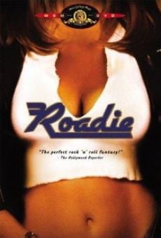 Roadie on-line gratuito