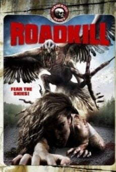 Roadkill online streaming