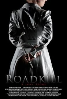 Roadkill: A Love Story online streaming