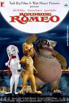 Ver película El camino de Romeo