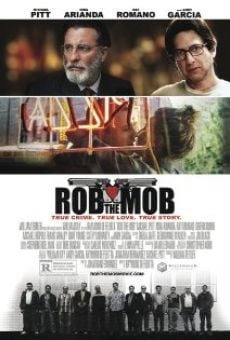 Rob the Mob on-line gratuito
