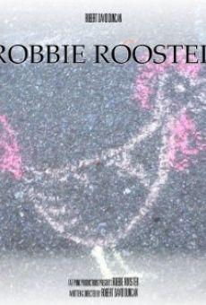 Ver película Robbie Rooster