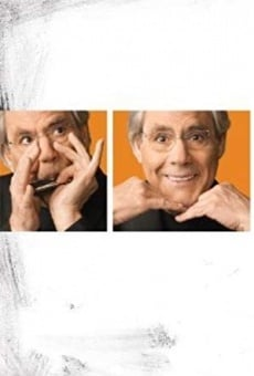 Película: Robert Klein: Unfair and Unbalanced