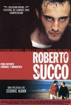 Roberto Succo online