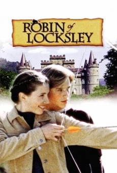 Robin of Locksley on-line gratuito